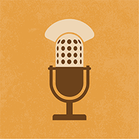 Terry Blackwood